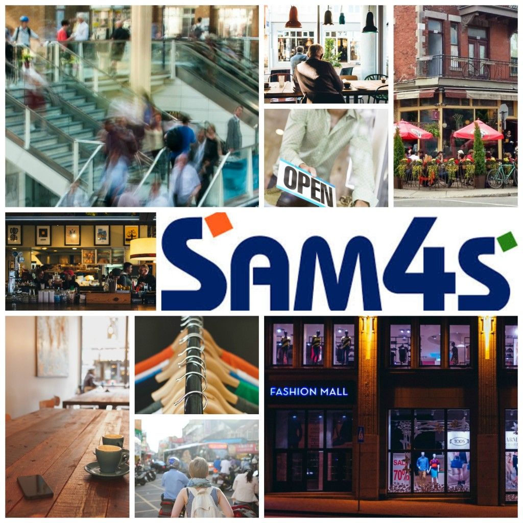 sam4s-collage